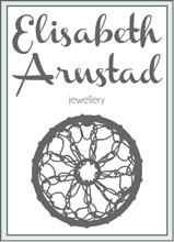 Elisabeth Arnstad Jewellery